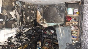 Fresh Fears Over Tumble Dryers