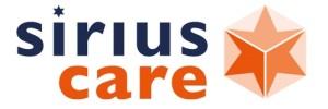 Sirius Care